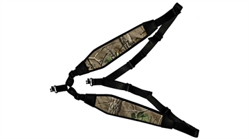 Picture of Grotec Backpack Sling Xgrn W/Swl