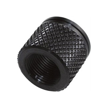 Picture of Grotec Muzzle Protector 10/22 Bull