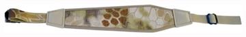 Picture of Grotec Premium Padded Sling< 48X1 Kryptek Highlander Swivel