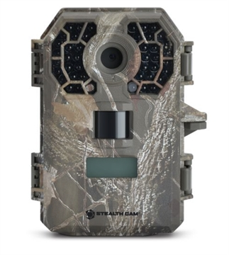 Picture of Stealth Cam 10Mp 42Ir NO Glo