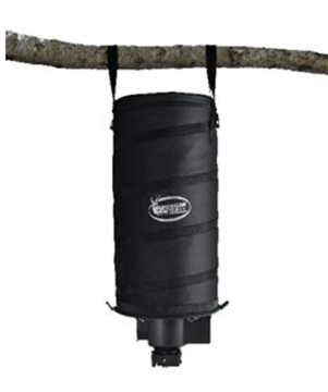 Picture of American Hunter 11Gal Collapsible Bag Feeder Kit
