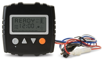 Picture of American Hunter 6/12V Digital Timer