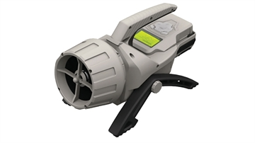 Picture of Western Rivers Mantis Pro 100 110Db Predtrcall