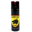 Picture of Guard Dog 3 Oz. Twist Top Pepper Spray - Glow IN The Dark