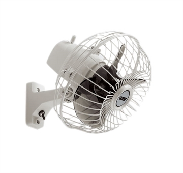 Picture of Gues Fan Oscil