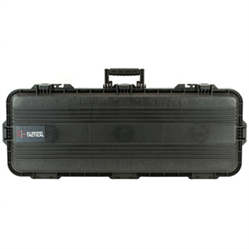 """Picture of Gun Guard All Wthr 36"""" Tactical Case"""