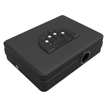 Picture of Gun Vault AR Biometric Gun Safe