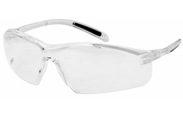 Picture of H/L A700 Slim Clear Lens 10Pk