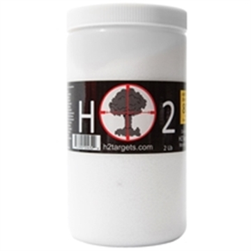 Picture of H2 Targets H2 Trg 2Lb 12