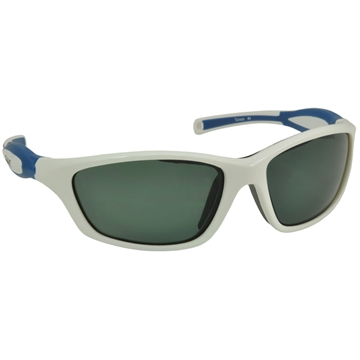 Picture of Halo Sports Bangerz Sunz Glasses Float 300 Wht