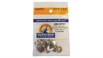 Picture of Handiman 11/64 Cap & Socket