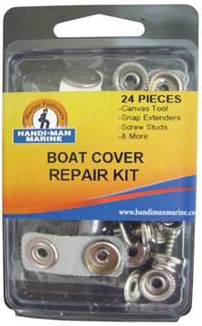 Picture of Handiman Boat Cover Repair Kit