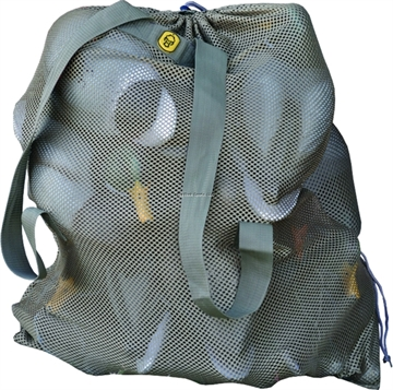 Picture of Hard Core 30X38 Mesh Decoy Bag