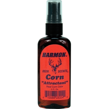 Picture of Harmon Deer Scents Acorn Scent 2Oz Spray