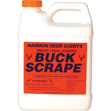 Picture of Harmon Deer Scents Big Buck Scrape 2#