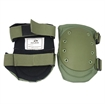 Picture of Hatch Centurion Knee Pads OD Green