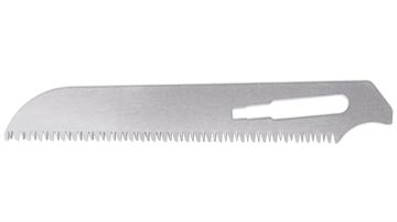 Picture of Havalon Knives Baracuta Bone Saw Blds 115