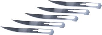 Picture of Havalon Knives Baracuta Filet Blds 127Xt