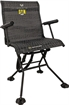 Picture of Hawk Blind Chair Stealth Spin-360