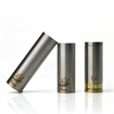Picture of Hcigar Caravela Style Mod Stainless Steel