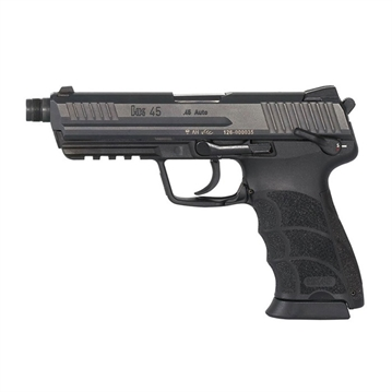 Picture of Barrel Hk45 45Acp Threaded