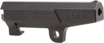 Picture of Heizer Def. Barrel .223 Rem Black Matte Barrel Only