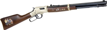 Picture of Big Boy Cowboy II 45Lc Bl/Wd