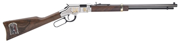 Picture of Golden Boy Freemasons 22Lr