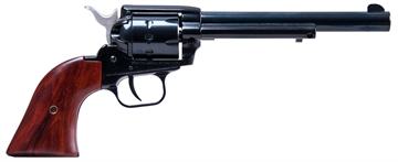 """Picture of 22Lr/22M Blue 6.5"""" 9Shot AS"""