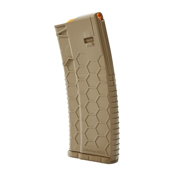 Picture of Hexmag 15/30 Fde 15 Round Magazine