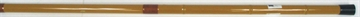 Picture of Hicks 10' Bamboo Telescpic Rigged Pole