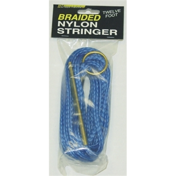Picture of Hicks 12' Braided Poly Stringer 50