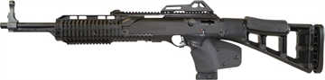 """Picture of High Point Products Carbine 9Mm Luger 16.5"""" TB Blk California Comp."""