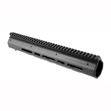 Picture of HK 416 Replacement