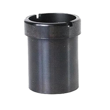 Picture of Hogu Acc Forend Adapter Nut For Mossberg