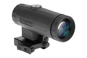 Picture of Holosun 3X Magnifier Flip & QD MT