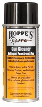 Picture of Hoppes   Elite Gun Clr Spray