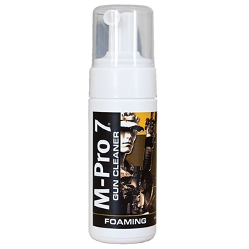 Picture of M-Pro7 4Oz Foaming Gun Cleaner
