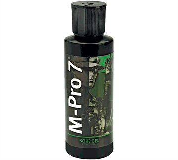 Picture of M-Pro7 Bore Cleaning Gel 4Oz
