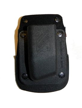 Picture of Houston Holsters Sngl-M-Pouch Glock 21