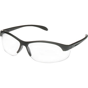 Picture of H/L Hl200 Youth  Blk Frm Clear Glass