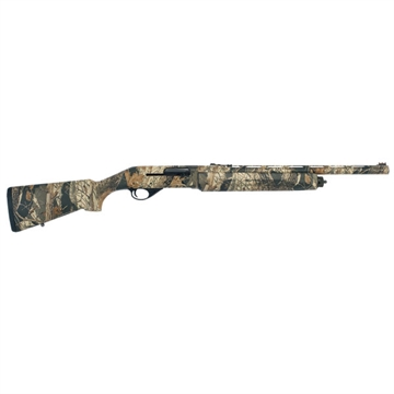 Picture of H&R Excell Auto 12/22 Camo Tky