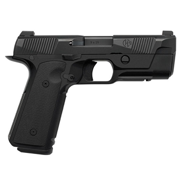 Picture of Hudson H9 9Mm 3-15Rd Blk