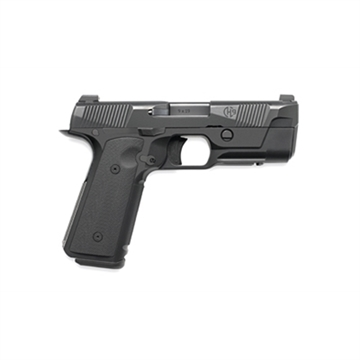 Picture of Hudson H9 9Mm 3-10Rd Blk