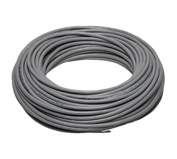 Picture of Humminbird 30M Cable For Fb/Fxc 110
