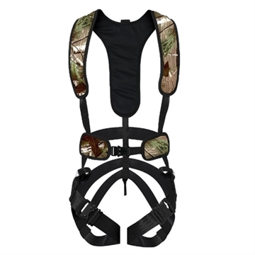 Picture of Hunter Safety System Bowhunter Pro 2X/3X M/O W/