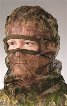 Picture of Hunter's Specialties Headnet Moin