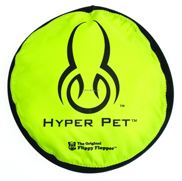 "Picture of Hyper Pet 9"" Hyper Flippy Flopper"