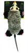 Picture of Hyper Pet Real Skinz Oppossum