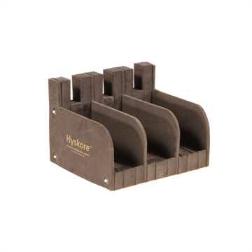 Picture of Hyskore 3 Gun Modular Pistol Rack